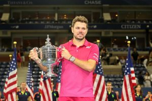 stan-wawrinka-us-open-2016-tennis-prize-money
