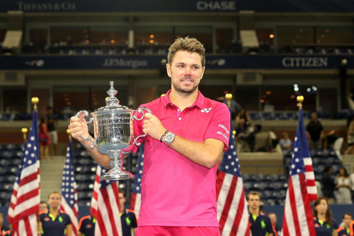 stan-wawrinka-us-open-2016-tennis-prize-money