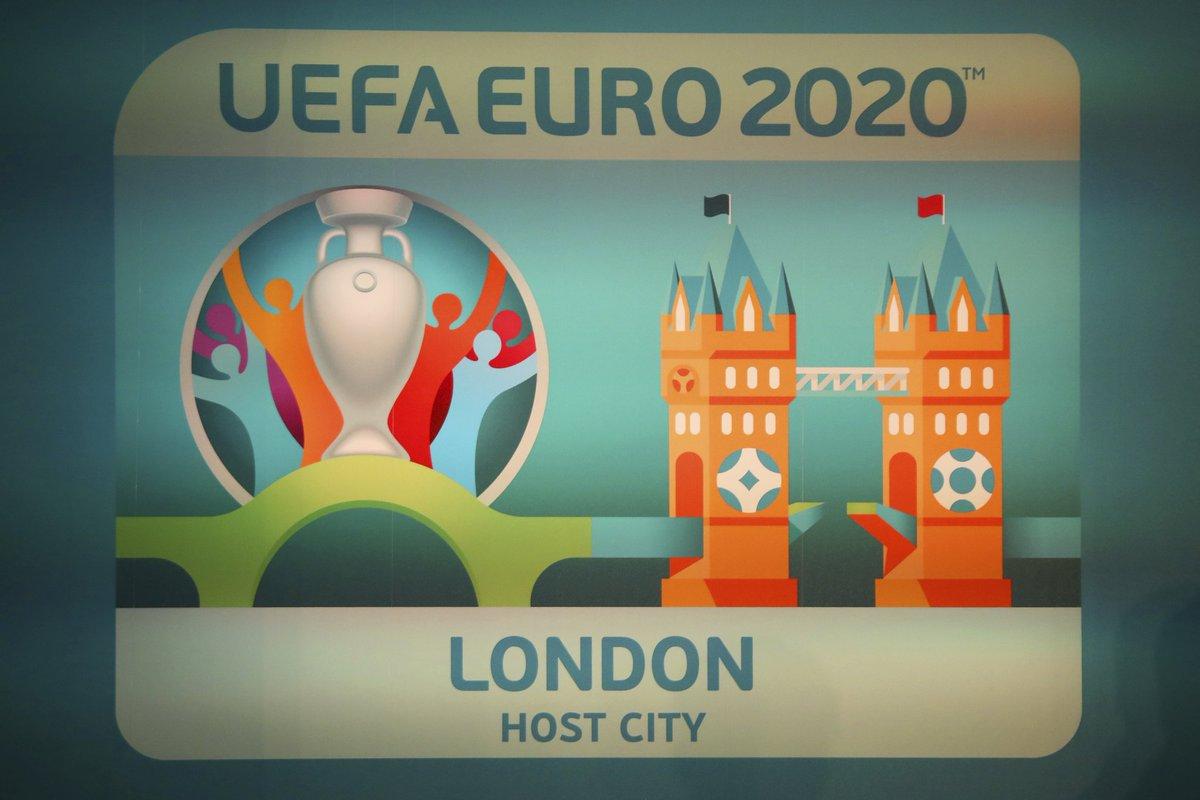 uefa-euro-2020-london-logo