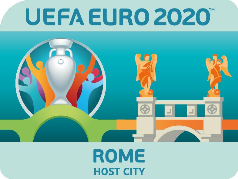 uefa-euro-2020-rome-logo