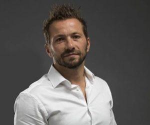 A recruter : Didier Dell'Accio -chef de projet événementiel sénior (Freelance / CDD / CDI)