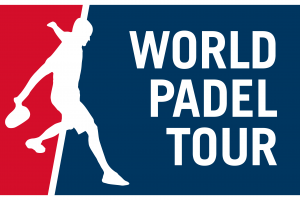 world-padel-tour