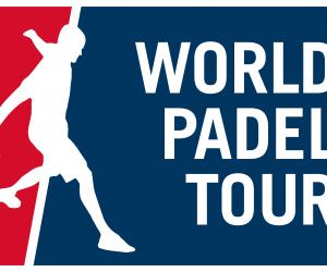 Le World Padel Tour s'exporte pour la première fois aux Etats-Unis