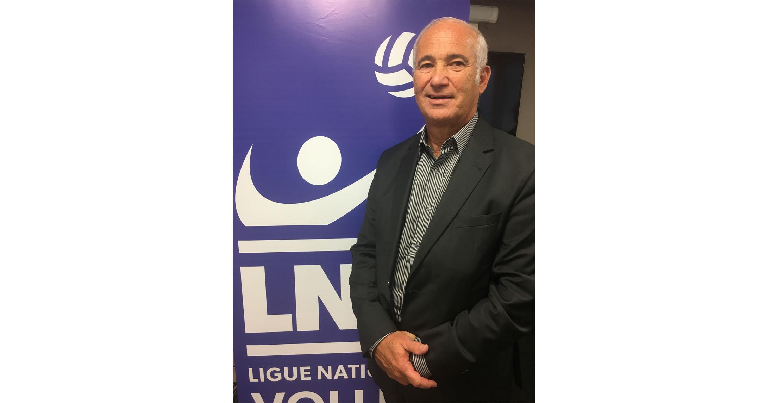 alain-griguer-nouveau-president-lnv-ligue-volley
