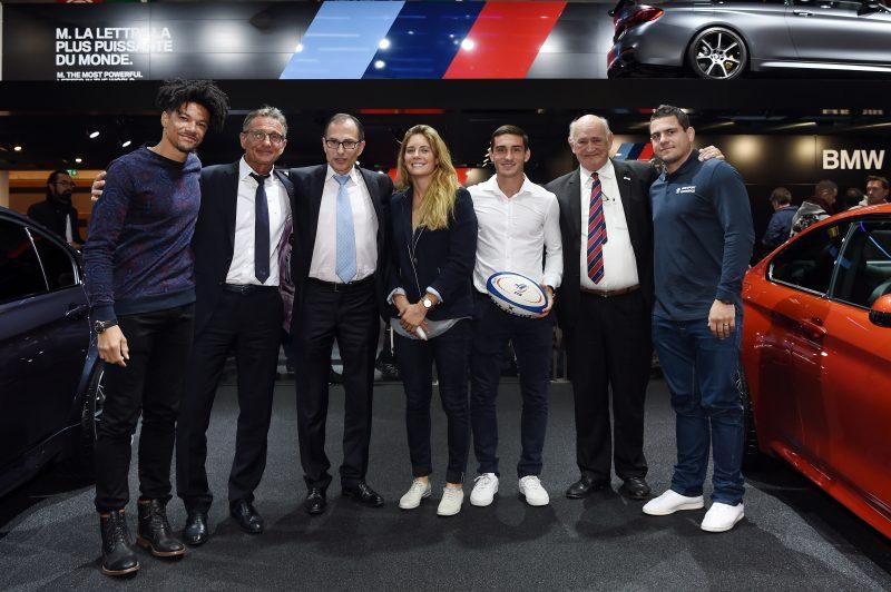 bmw-sponsoring-ffr-rugby-equipe-de-france-2020