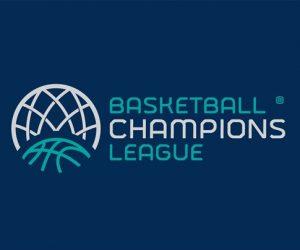 Droits TV – La Basketball Champions League sur Canal+