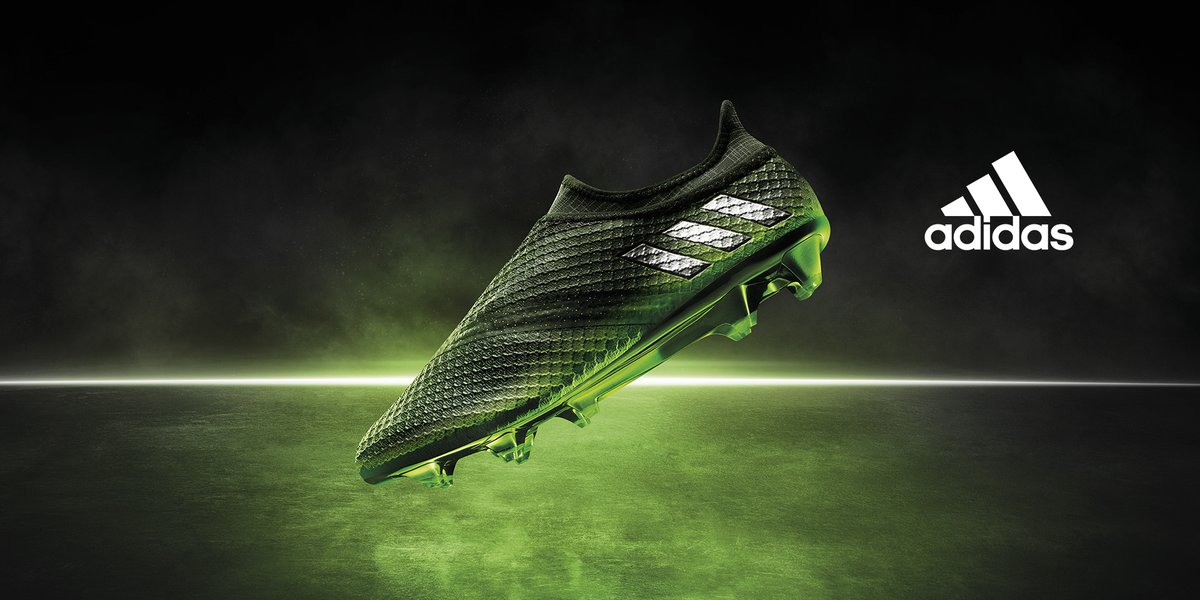 chaussure-messi-16-space-dust-pureagility-adidas-football-2016