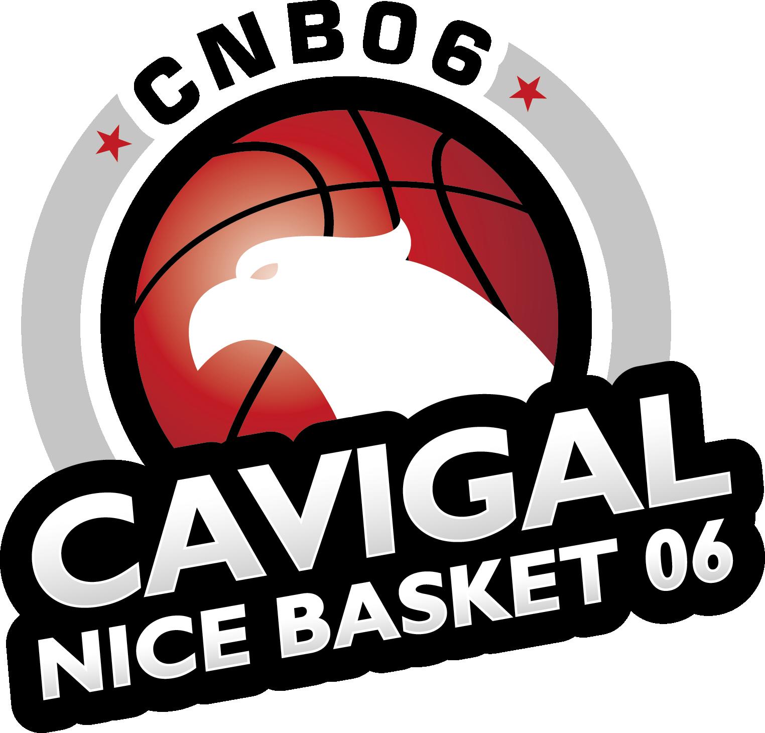 cnb06-logo-fd-blanc