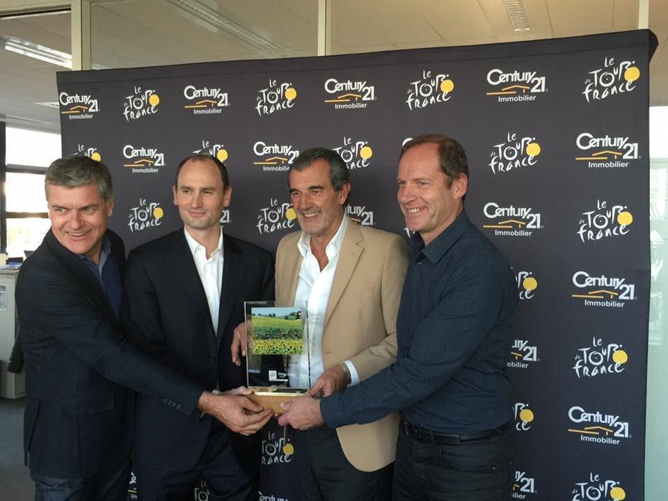 century-21-immobilier-le-tour-de-france-sponsor-partenaire-officiel