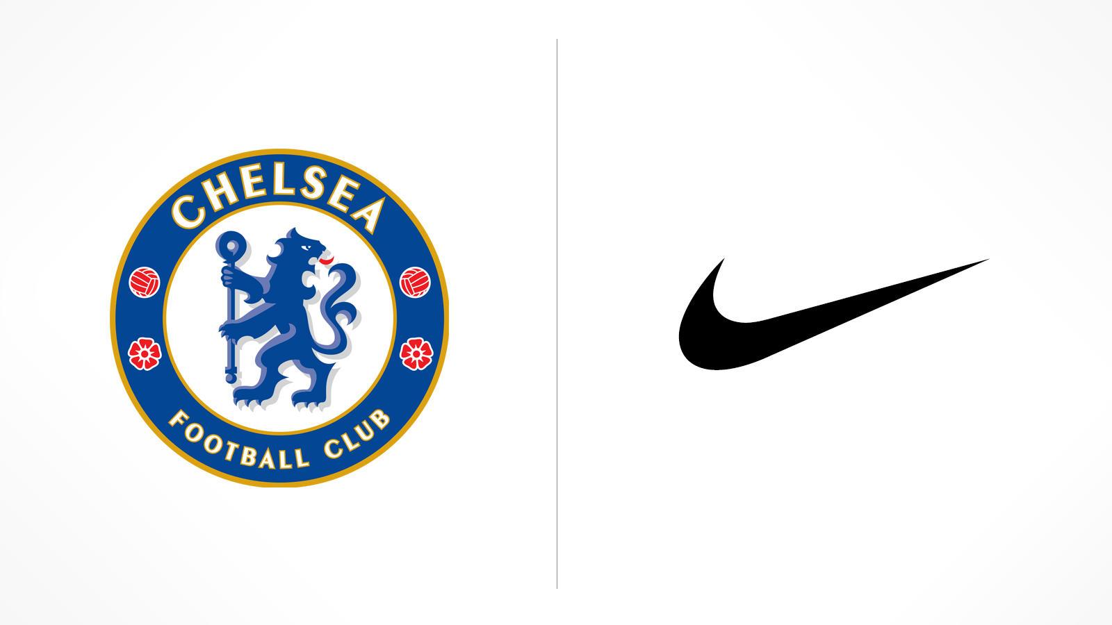 chelsea-fc-nike-football-sponsoring