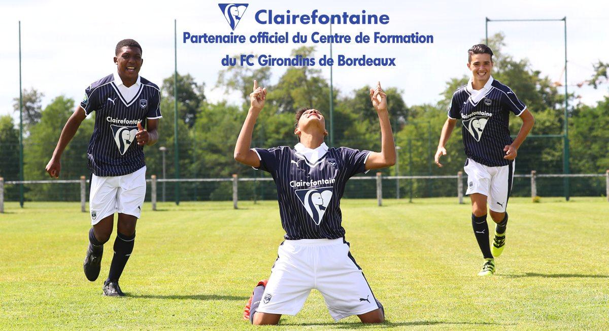 clairefontaine-fc-girondins-de-bordeaux