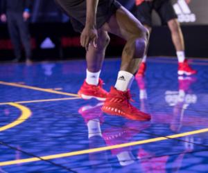 Sponsoring – Earvin Ngapeth rejoint la Team adidas