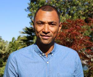 Edouard Cissé nouveau consultant TELEFOOT – «Un renfort incontestable pour notre émission»