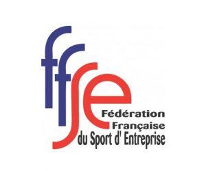Offre de Stage (plusieurs postes) : Evènementiel et Communication – Jeux Mondiaux du Sport d'Entreprise