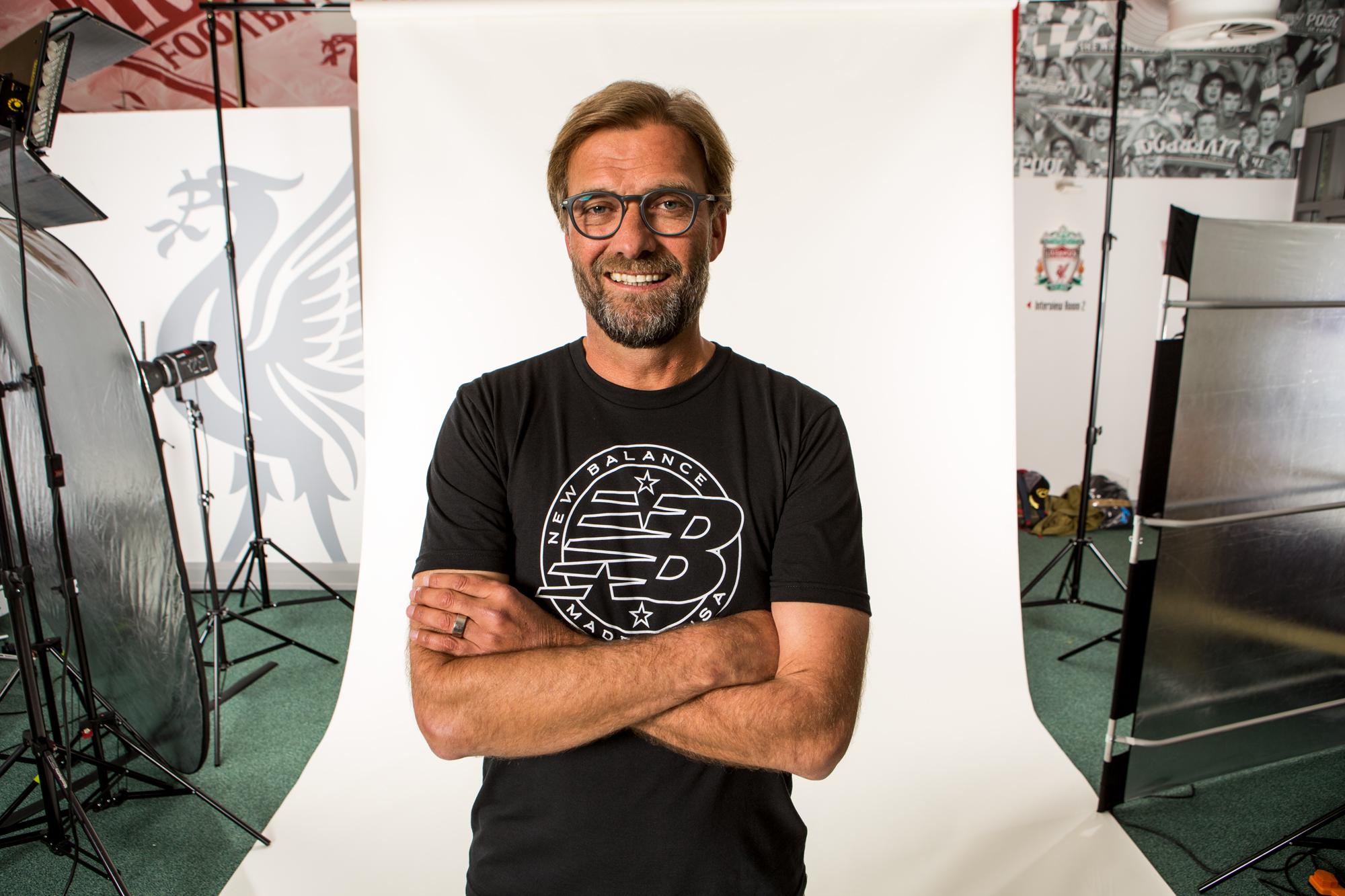 jurgen-klopp-new-balance-sponsor