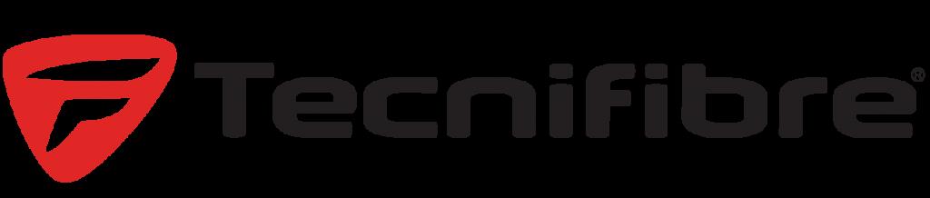 logo-color_black-sans-fight-smart