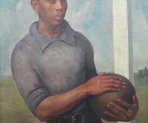 Le Musée National du Sport fait appel au crowdfunding pour financer l'achat d'un tableau