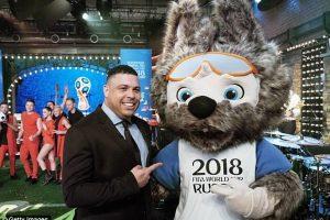 le-loup-zabivaka-elue-mascotte-de-la-coupe-du-monde-de-football-2018