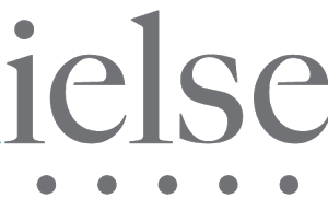 Offre Emploi : Junior Account Manager – Nielsen Sports