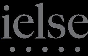 Offre de Stage : Chargé(e) d'études Insight & Opinion – Nielsen Sports France