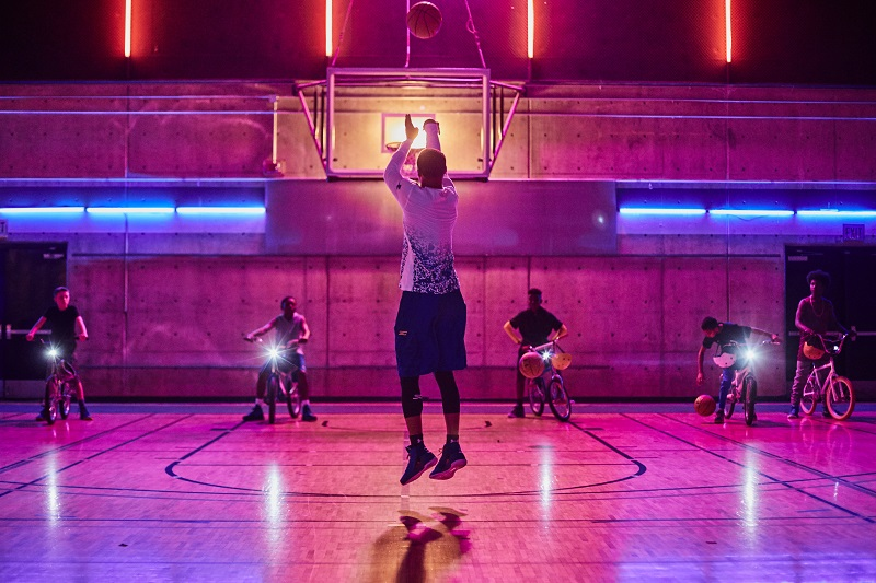 make-that-old-commercial-steph-curry-under-armour-2016