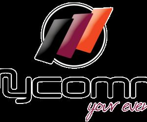 Offre de Stage : Assistant(e) Commercial(e) – MyComm