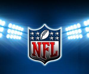 Comment la levée de l'interdiction des paris sportifs aux USA va booster les revenus de la NFL
