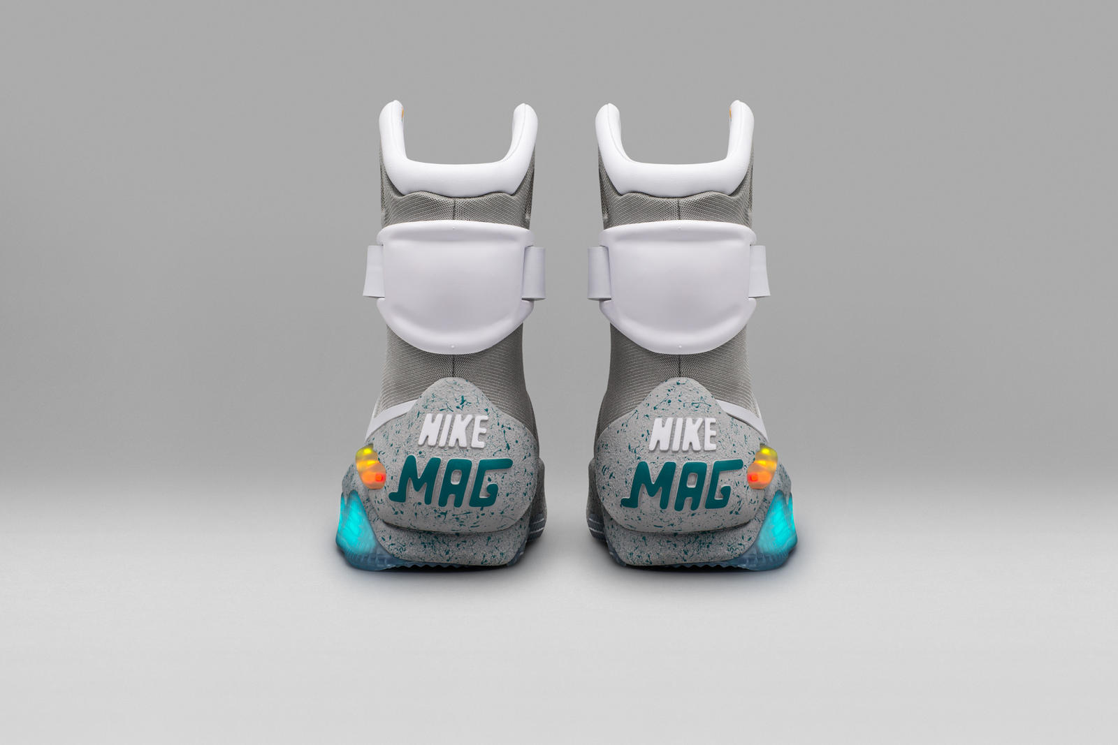 Xt07t7 2 Retour Le Sneakers Vers Autolacante Mag Nike De Futur 0nwkP8O