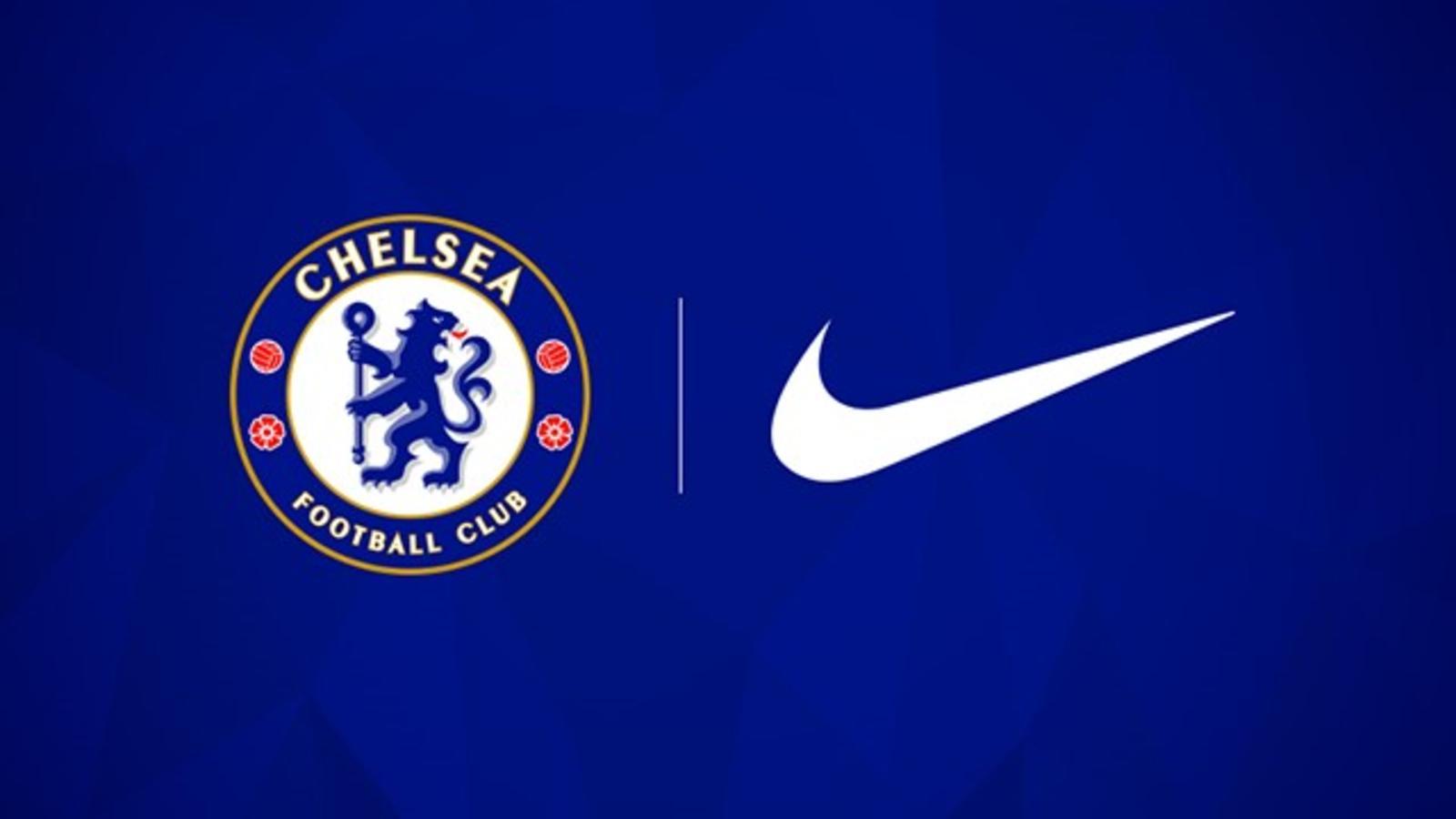 nike-football-chelsea-fc-sponsorship-deal