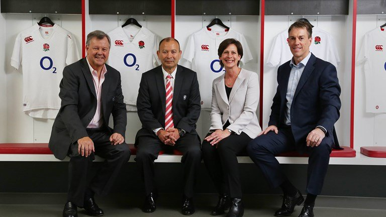 o2-sponsor-england-rugby-2021