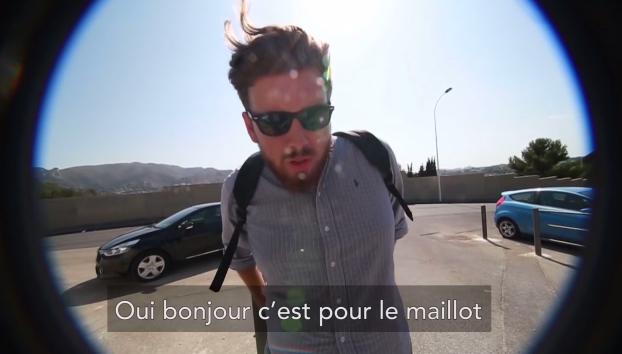 om-intersport-camera-cachee-maillot