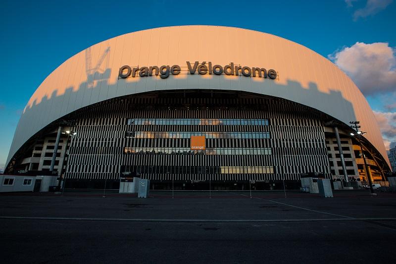 orange-velodrome-naming-marseille