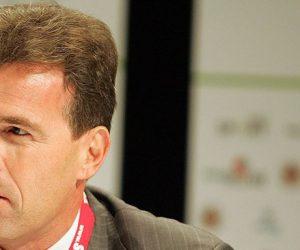 Philippe Le Floc'h nommé directeur Commercial de la FIFA