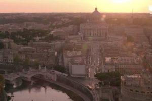 roma-2024-retrait-candidature-video