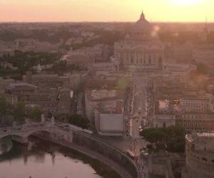 JO – Quand Roma 2024 met en scène ses regrets suite au retrait de sa candidature
