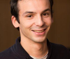 A recruter : Romain Defontaine – Commercial / Evénementiel (CDI ou CDD)