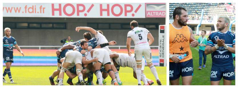 rugby-montpellier-herault-rugby-sponsoring-hop-air-france