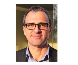 Saint-Clair Milesi nommé directeur de la communication de Paris 2024