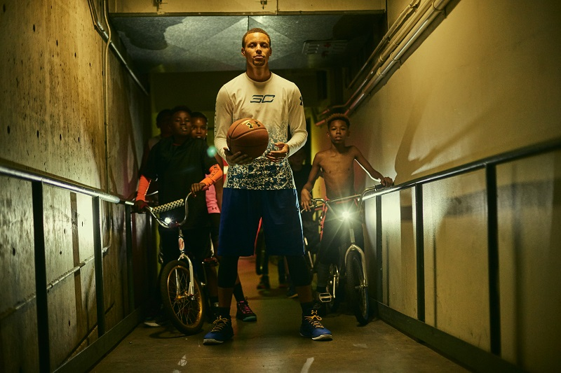 stephen-curry-under-armour-commercial-make-that-old-2016-curry-3