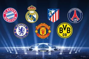 team-of-last-8-round-of-champions-league