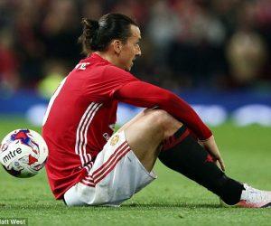 Manchester United révèle la clause «Champions League» de son contrat équipementier avec adidas