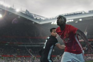 adidas-football-needs-creators-paul-pogba
