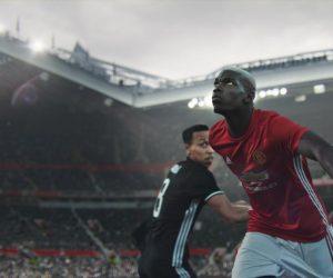 Marketing – La marque adidas en fait-elle trop avec Paul Pogba ?