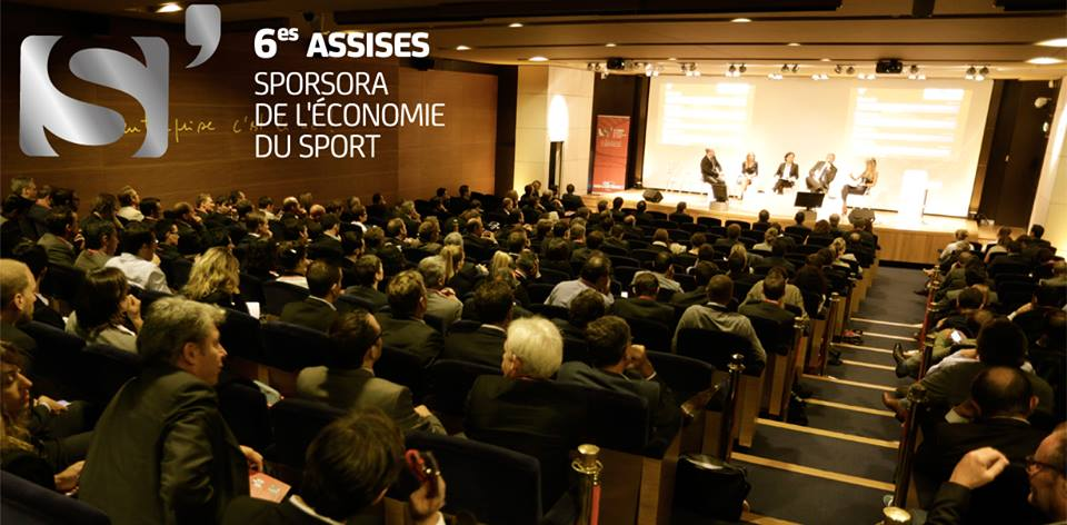 assises-sporsora-economie-du-sport-marketing-sportif-2016