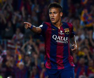 FC Barcelone : Neymar prolonge son contrat et se rapproche du salaire de Lionel Messi