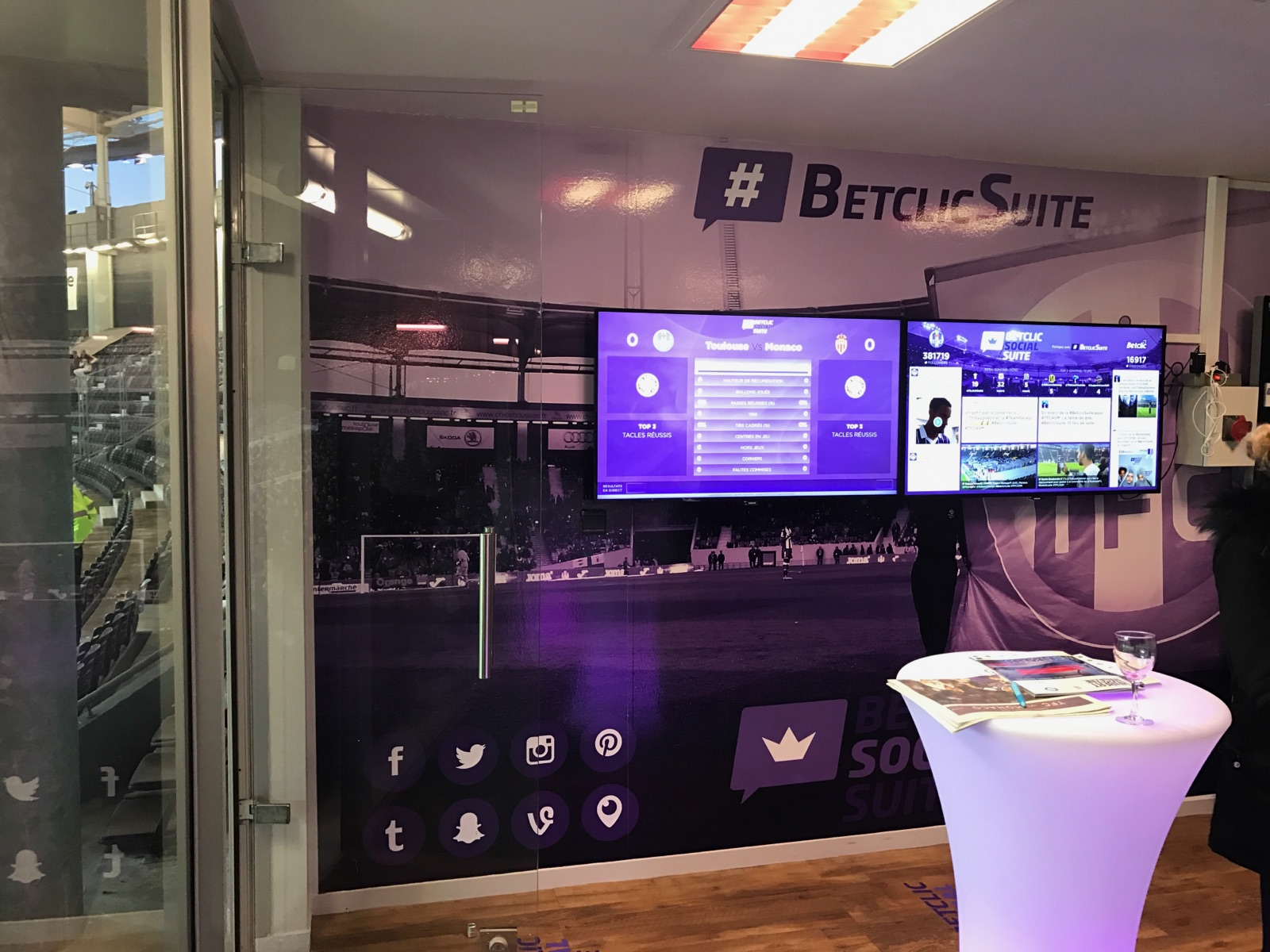 betclic-social-suite-toulouse-football-club-loge