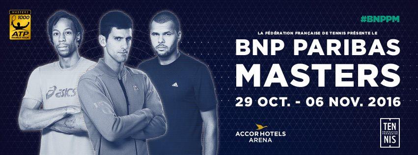 bnp-paribas-masters-2016-tennis-accorhotels-arena-sponsoring