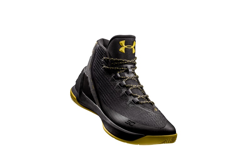 curry-3-basket-under-armour