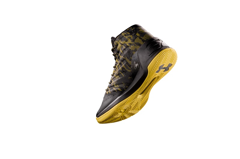curry-3-sneakers-under-armour-nba