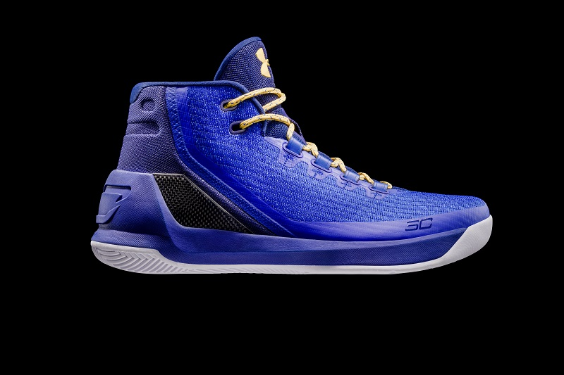 curry-3-under-armour